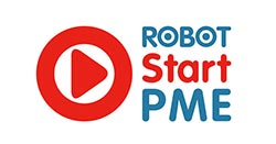 Logo-Robot-Start-Pme